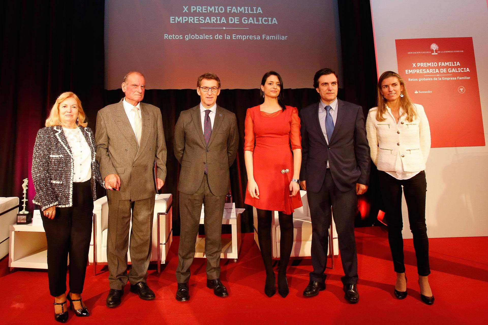 entrega-premio-familia-empresaria-galicia-froiz
