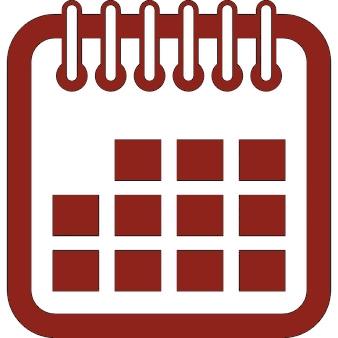 calendario-agef