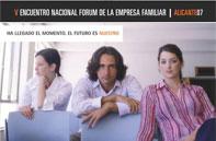 5encuentroNacional-2007