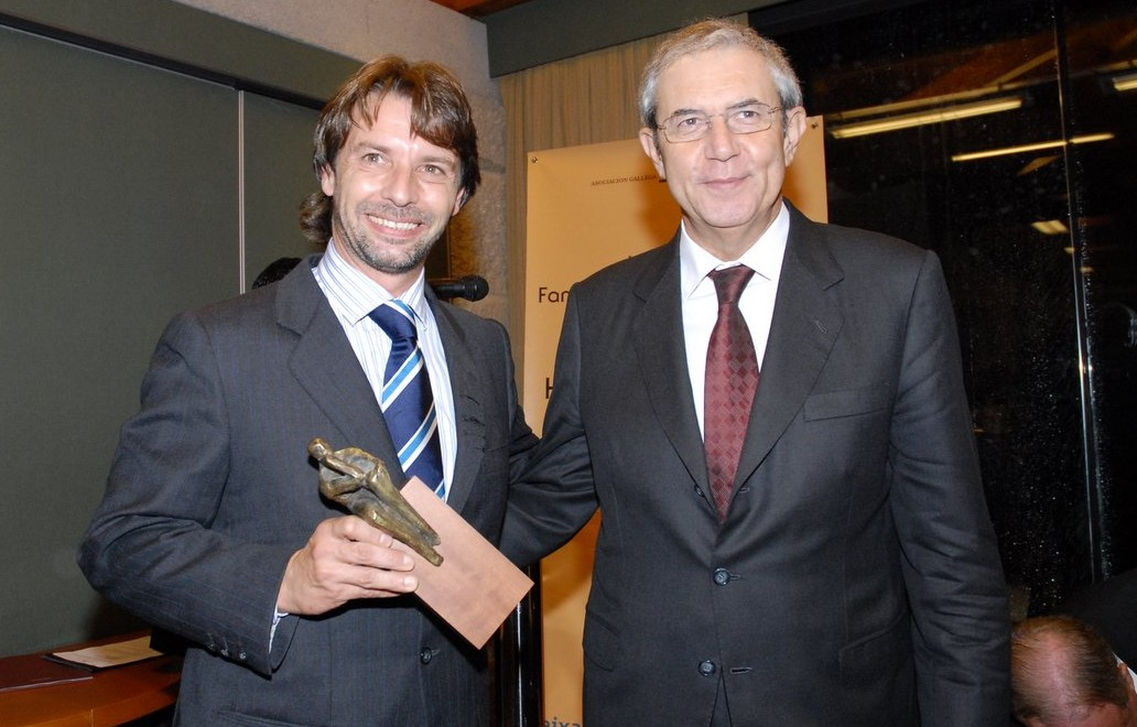 I Premio-HijosdeRivera