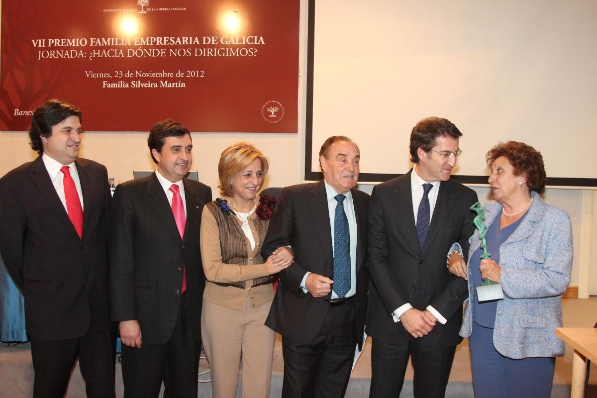 VII Premio-Fam Silveira-2