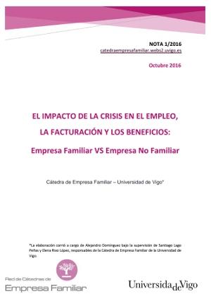 estudio-impacto-crisis