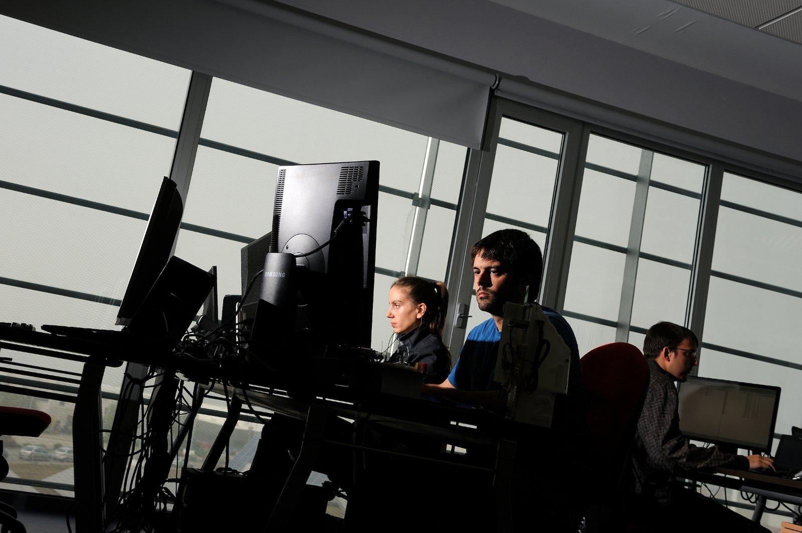 centro-tecnologico-galicia