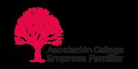 Logo-primario-postivo